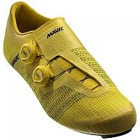 [해외]마빅 Cosmic Ultimate III Man1137427871 Yellow Mavic