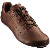 [해외]마빅 Classic Leather Man1137661046 Brown