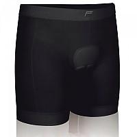 [해외]F-LITE Cycling Boxer 1137505143 Black