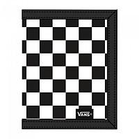 [해외]반스 Slipped 137604362 Black / White Check