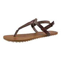 [해외]볼컴 Maya Sandal Woman136412777 Brown