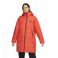 [해외]나이키 Sportswear Chile Red / White / Black