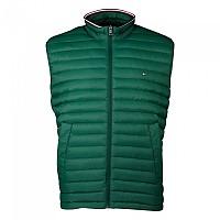 [해외]타미힐피거 Packable Down Vest Hunter