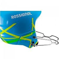 [해외]로시놀 Chin Protect DH-Rad 5137812760 Silver