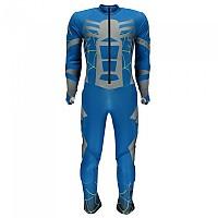 [해외]스파이더 Nine Ninety Race 5136599456 French Blue