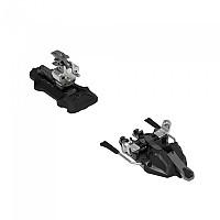 [해외]ATK RACE Front 12 102 mm 5137736034 Black / White / Titanium