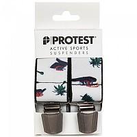 [해외]PROTEST Jackass Suspenders 5136940770 Seashell