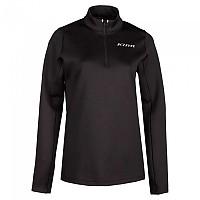 [해외]클라임 Equinox Sweatshirt 9137755411 Black