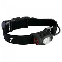 [해외]FAVOUR Protech Compact 2600mAh LI-ION 4137859287 Black