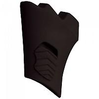 [해외]GUIDETTI Viper Protection for Conical Tip 4137895291 Black