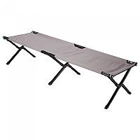 [해외]GRAND CANYON Topaz Camping Bed M 4137659878 Falcon