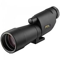 [해외]PENTAX PF65 EDII Telescopes 4137889540 Black