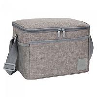 [해외]RIVACASE 5712 Cooler Bag 11L 4137856221 Grey