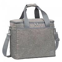 [해외]RIVACASE 5736 Cooler Bag 34L 4137856223 Grey