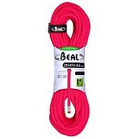 [해외]BEAL Zenith 9.5 mm 4137770026 Solid Pink