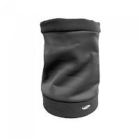 [해외]MATT Fashion Wind Soft Shell 4137884278 Black