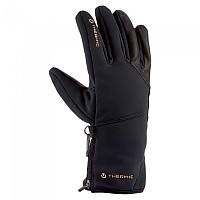 [해외]THERM-IC Ski Light Gloves 4137862539 Black