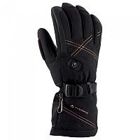 [해외]THERM-IC Ultra Heat Gloves 4137862571 Black