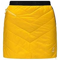 [해외]하그로프스 L.I.M Barrier 4137634039 Pumpkin Yellow