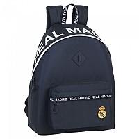 [해외]SAFTA Real Madrid Away 20/21 21L 3137771453 Navy / White
