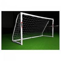 [해외]POWERSHOT Fooball Goal in Shockproof-Plastic 3137842443 White