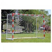 [해외]POWERSHOT Handball Goal Mini 3137842456 White / Red