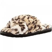 [해외]볼컴 Lil Slip Woman137890114 Cheetah