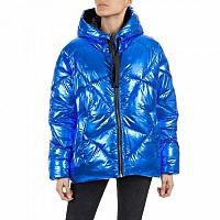 [해외]리플레이 W7609 Jacket Royal
