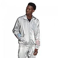 [해외]아디다스 ORIGINALS Adicolor Tricol 137880850 Silver Met.