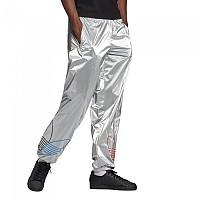 [해외]아디다스 ORIGINALS Adicolor Tricol 137880851 Silver Met.