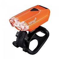 [해외]INFINI Lava Front Pilot 1137576950 Orange
