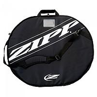 [해외]ZIPP Double Wheel Covers 1136474302