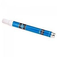 [해외]PARK TOOL AP-1 Adhesive Primer 10ml 1137771323 Blue / Black