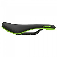 [해외]SDG COMPONENTS Bel Air 3.0 Lux 1137870469 Matte Black / Green
