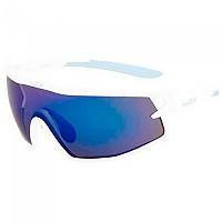 [해외]볼레 B-Rock 1137897636 Blue Violet Oleo AF/CAT3