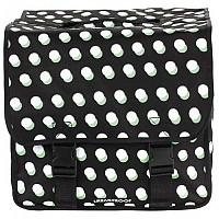 [해외]URBAN PROOF Polyester 40L 1137898865 Black / White