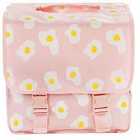 [해외]URBAN PROOF Polyester 40L 1137898867 Pink Eggs