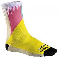 [해외]마빅 X Sako7 Limited Edition 1137894211 White / Yellow / Blue / Red