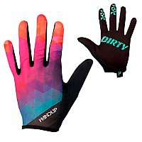 [해외]HANDUP Summer Lite Ride Dirty 1137870375 Pink / Teal Prizm