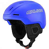 [해외]SALICE Eagle Basic 5137862484 Blue