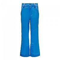 [해외]스파이더 Vixen Tailored 5136950210 Malibu Blue