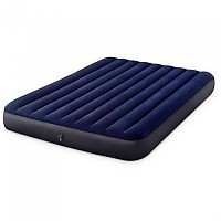 [해외]인텍스 Dura-Beam Standard Classic Downy Air Bed 4137335368