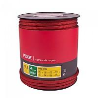 [해외]FIXE CLIMBING GEAR Pro Rope 10.5 mm 4137758604 Red