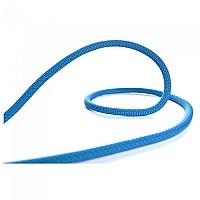 [해외]BEAL Antidote 10.2 mm 4137770029 Solid Blue