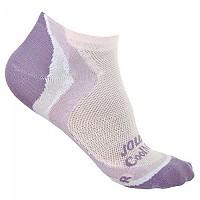 [해외]JOLUVI Coolmax Walking 2 Pack 4137603838 Purple / Ocean Blue