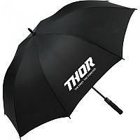 [해외]THOR Umbrella 9137760332 Black / White