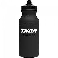 [해외]THOR Water Bottle 621ml 9137760333 Black