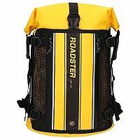 [해외]FEELFREE GEAR Roadster 15L 9136763277 Yellow