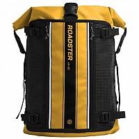 [해외]FEELFREE GEAR Roadster 25L 9136763286 Yellow