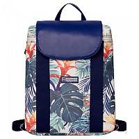 [해외]FEELFREE GEAR Mini Pack Tropical 9137766098 Botanic Green